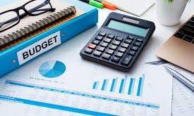 Budget Quote: Mr. Puneet Dalmia, Managing Director, Dalmia Bharat Group