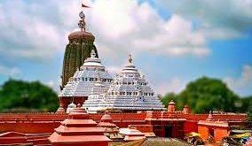 Man dies after falling ill at Puri Jagannath temple