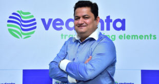 Vedanta's Lanjigarh refinery triggers all-round development in the region led by innovation and 'waste to wealth' programme